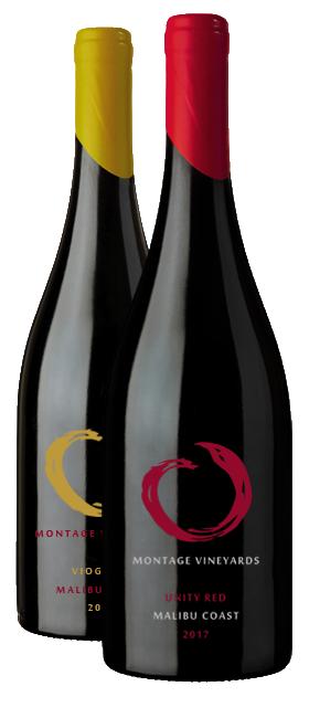 montage vineyards