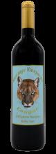 Cougar Cabernet Sauvignon